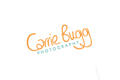 Carrie Bugg Photography
