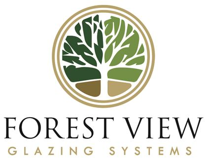 Forest View Glazing