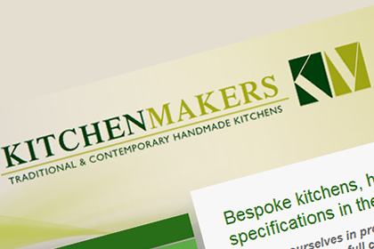 Kitchenmakers