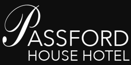 Passford House Hotel